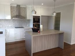 Kitchen Furniture Brisbane Custom Cabinetry Redlands Gj Cabinets Brisbane Bayside