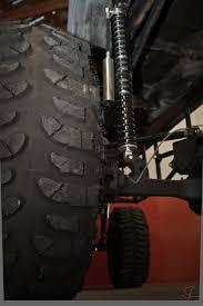 rattletrap jeep rollin coal 16 best cummings in a jeep images on pinterest jeep stuff jeeps
