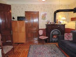 What Does Queen Anne Furniture Look Like 1887 Queen Anne York Pa 299 900 Old House Dreams