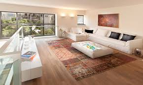 Modern Rugs On Sale Contemporary Rugs For Sale Contemporary Rugs