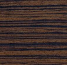 Multilook Laminate Flooring Di Noc Collection Coverskin Fr