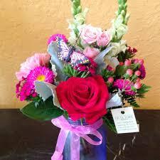 send flowers to someone cooper city florist flower delivery by de la flor florist gardens