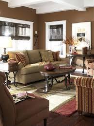 brown and cream zebra area rug zebra living room decor ideas