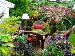 Cottage Garden Design Ideas by Small Cottage Garden Design Ideas Uk Sixprit Decorps