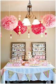 best 25 first birthday decorations ideas on pinterest first