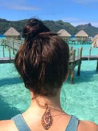Hawaii Travel Tattoos images 100 polynesian tattoo ideas and photos that are gorgeous jpg
