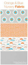 Baby Nursery Fabric 212 Best Fabric I Love Images On Pinterest Fat Quarters