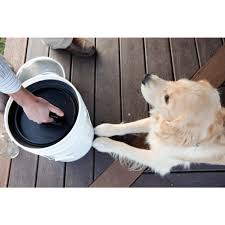 airscape 5 gal bucket preservation insert ab in the home depot