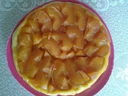 hervé cuisine tarte tatin gateau au chocolat sans beurre d hervé cuisine les délices et