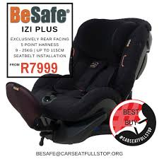 Be Safe Izi Comfort My Obsession With The Besafe Izi Plus Pregnant In Cape Town