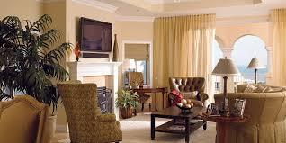 Living Room Hammock Hammock Beach Resort Travelzoo