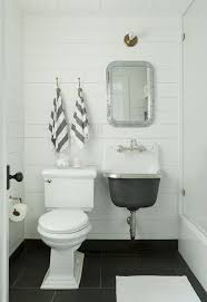 129 best boy u0027s bathroom reno images on pinterest bathroom ideas