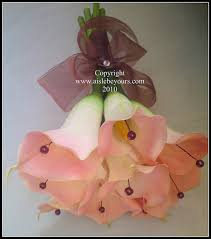 where s the best place to buy artificial flowers wedding