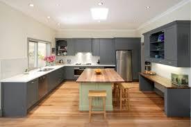 grey kitchen cabinets wood floor grey kitchen cabinets with white counter tops kutskokitchen