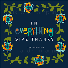 2016 thanksgiving prints collection company