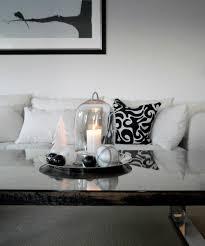 glass coffee table decor glass coffee table decor ideas mariannemitchell me