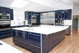meuble de cuisine porte coulissante meuble cuisine porte coulissante gallery of ferrure portes