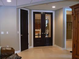 finished basements 5 u2014 stein u0027s home improvement
