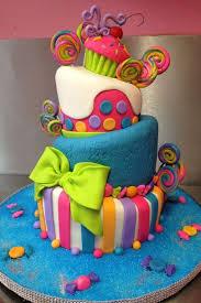 birthday cake designs top 10 birthday cake designs cake birthdays and birthday cakes