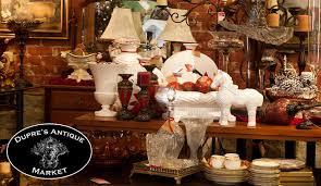 antique home interior dupre s antique market dupre s antiques and interiors marietta