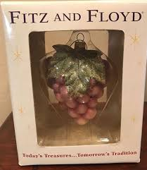 117 best fitz and floyd collectibles images on chips