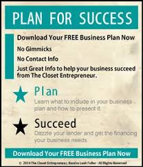 Free Business Plan Template Nz by Best 25 Business Plan Exle Ideas On Startup