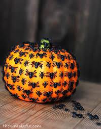 pumpkin decoration creative pumpkin decorating ideas without carving my web value