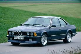 bmw e9 coupe for sale bmw bmw e9 3 0 csl for sale bmw 3 0 cs coupe bmw z4 csl bmw 325