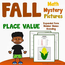 search results for place value activities www
