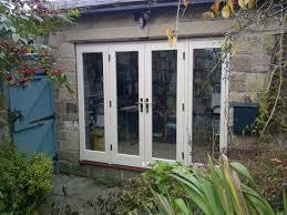 cottage french doors google search bi fold pinterest patio single