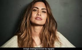 highlights for latina hair gupta says she s often mistaken as latina abroad