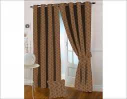 Black And White Blackout Curtains Grey And White Blackout Curtains Eulanguages Net