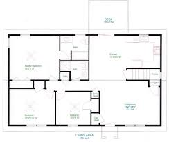 floor plan for my house wide floor plans with photos draw my house floor plan