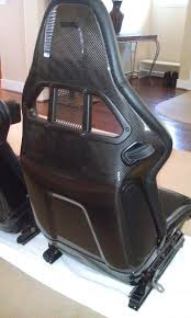 genuine porsche gt2 seats rennlist porsche discussion forums