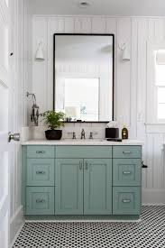 Seafoam Green Bathroom Ideas by 82 Best Images About Wash On Pinterest Skylights Black Rooms