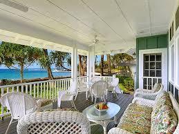 The Beach House Poipu by Hale Ani Steps From Poipu Beach And Great Vrbo