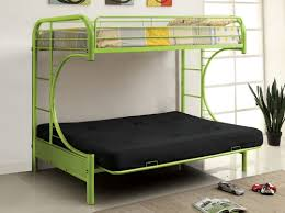 Kmart Canopies by Bedroom Queen Size Bunk Bed With Desk Underneath Deck Hall