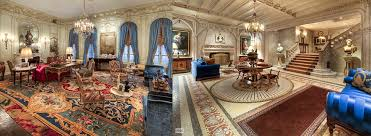 Most Luxurious Home Interiors Most Expensive Interiors House House And Home Design