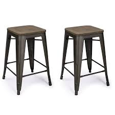 Furniture Exciting Bar Stool Walmart For Kitchen Counter Ideas by Heavy Duty Kitchen Stools Tags Heavy Duty Commercial Bar Stools