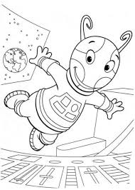 colouring pages nick jr coloring book decoration tablet