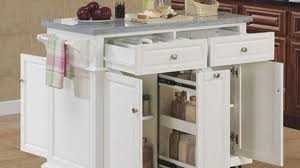 rolling islands for kitchen awesome 25 portable kitchen islands rolling movable designs within