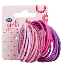 hair accessories for kids kids hair accessories hair accessories hair beauty