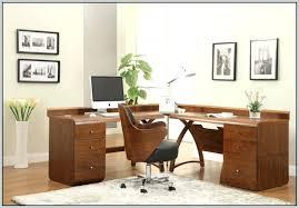 Corner Desk Overstock Desk Corner Desk Ebay Australia Bekant Corner Desk Ebay Ebay