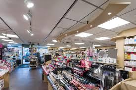 retail lighting stores near me lighting lightingl program stores near me stuart fl dallas tx