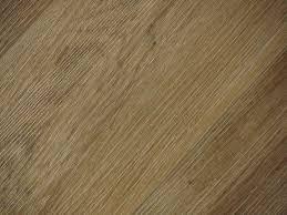 Rubber Plank Flooring Dining Room Brilliant Vinyl Plank Floors With Wood Grain 7 Ft