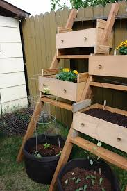 Diy Wood Garden Chair by 10 Truly Easy Yet Innovative Diy Garden Furniture Ideas U2013 Cute Diy
