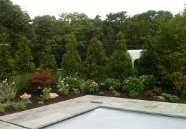 long island landscape design landscaping company flawless masonry
