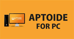 aptoide apk aptoide apk app for pc laptop windows 7 8 10 free