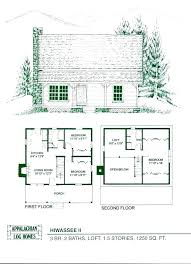 log home floor plans with basement log home floor plans with loft rudranilbasu me