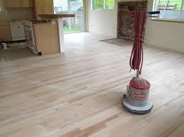 Hardwood Floor Sealer Archive By Floor Agarwalsafehometrans Com